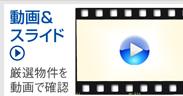 動画&スライド